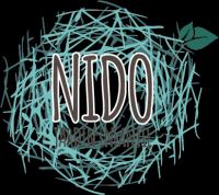 SOCIEDAD EDUCACIONAL NIDO SPA