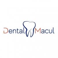 Dental Macul