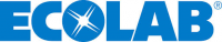 Multinacional Ecolab