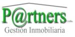 Partners Gestión Inmobiliaria Limitada