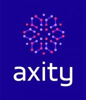 Axity