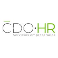 CDO Servicios Empresariales