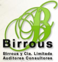 Birrous Consultores SpA