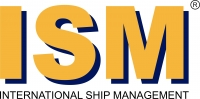 International Ship Management