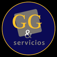 GyG Servicios