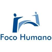 Foco Humano