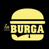 La Burga SpA