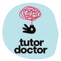 Tutor Doctor Valdivia