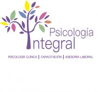 Psicología- Integral