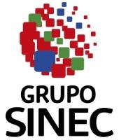 Grupo Sinec