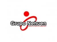 Grupo Nehuen