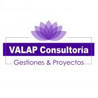 VALAP Consultoría