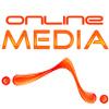 Online Media  Agencia SEO