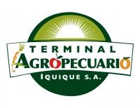 Terminal Agropecuario de Iquique