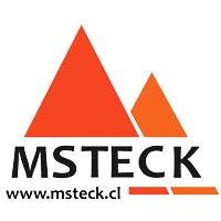MSTECK SPA