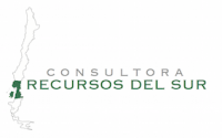 Consultora Recursos del Sur