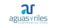 AGUAS Y RILES S.A