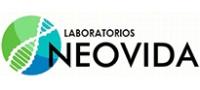 Laboratorio Neovida