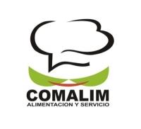 Comalim Ltda