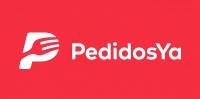 PEDIDOSYA SPA CHILE