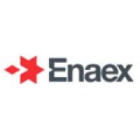 Enaex
