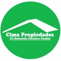 www.empresascima.com