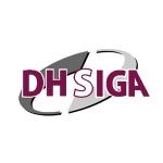 DHSIGA S.A