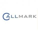 callmark