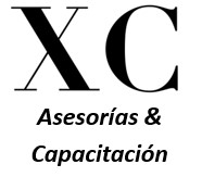 XC Asesorias y Capacitación EIRL