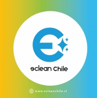 Eclean Chile