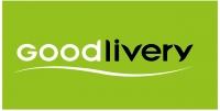 GoodLivery