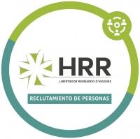 Hospital Libertador Bernardo O´Higgins de Rancagua