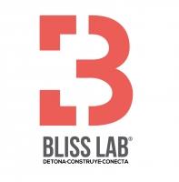 Consultora Bliss lab