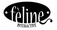 Fèline Interactive