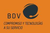 BDV Abogados