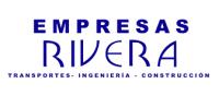 CONSTRUCTORA RIVERA LIMITADA