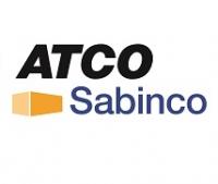ATCO SABINCO