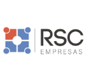 RSC  Empresas