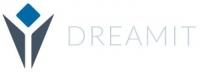 Dreamit SpA
