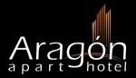 APART HOTEL ARAGÓN
