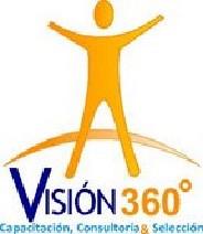 Visión 360.