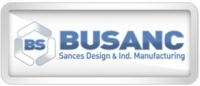 Busanc