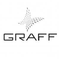 Imprenta Graff Curicó