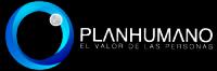 Plan humano