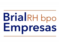 Brial Empresas RH bpo