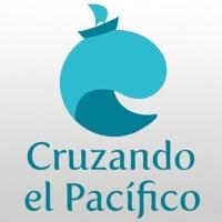 Fundación Cruzando