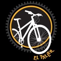 El Taller de Bicicletas SPA