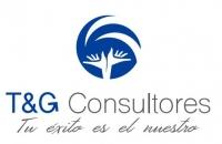 T&G Consultores