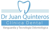 Clinica Dental Quinteros
