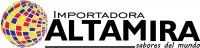 Trasporte y Logitica Altamira SpA